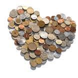 Afbeelding donaties